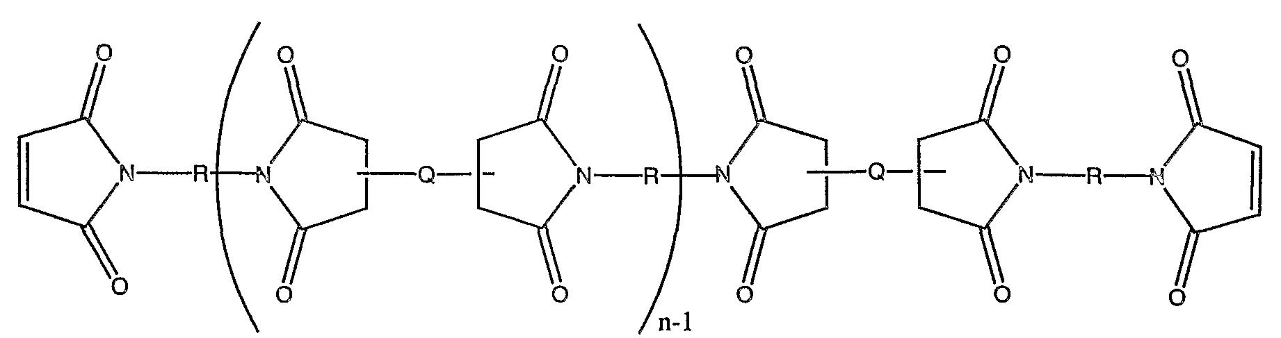 Figure 712012001903297-pct00027