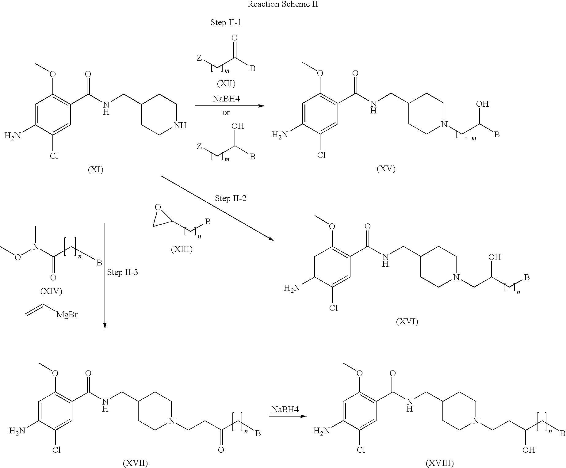 Us8642772b2 Piperidine Compounds Pharmaceutical Composition 57 08 Wiring Diagram Prs Figure Us08642772 20140204 C00013