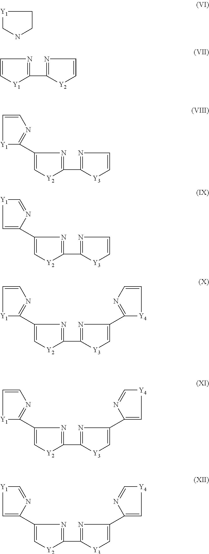 Figure US20100012519A1-20100121-C00005