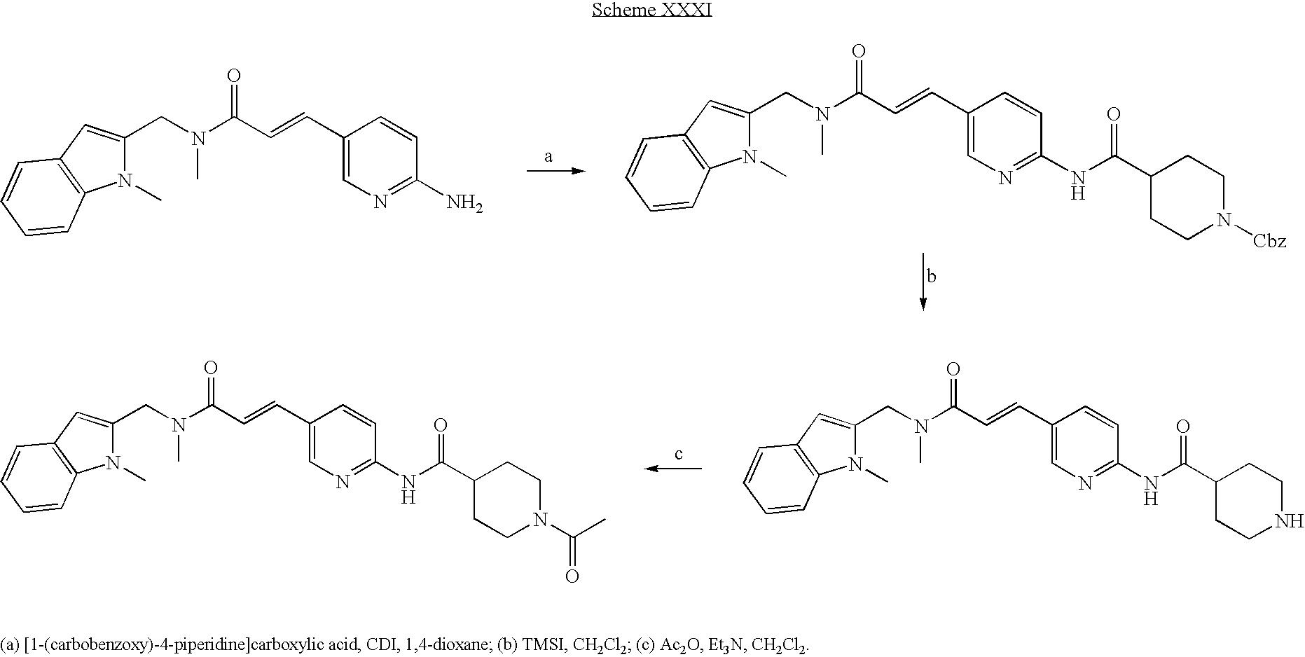 Figure US07879872-20110201-C00068