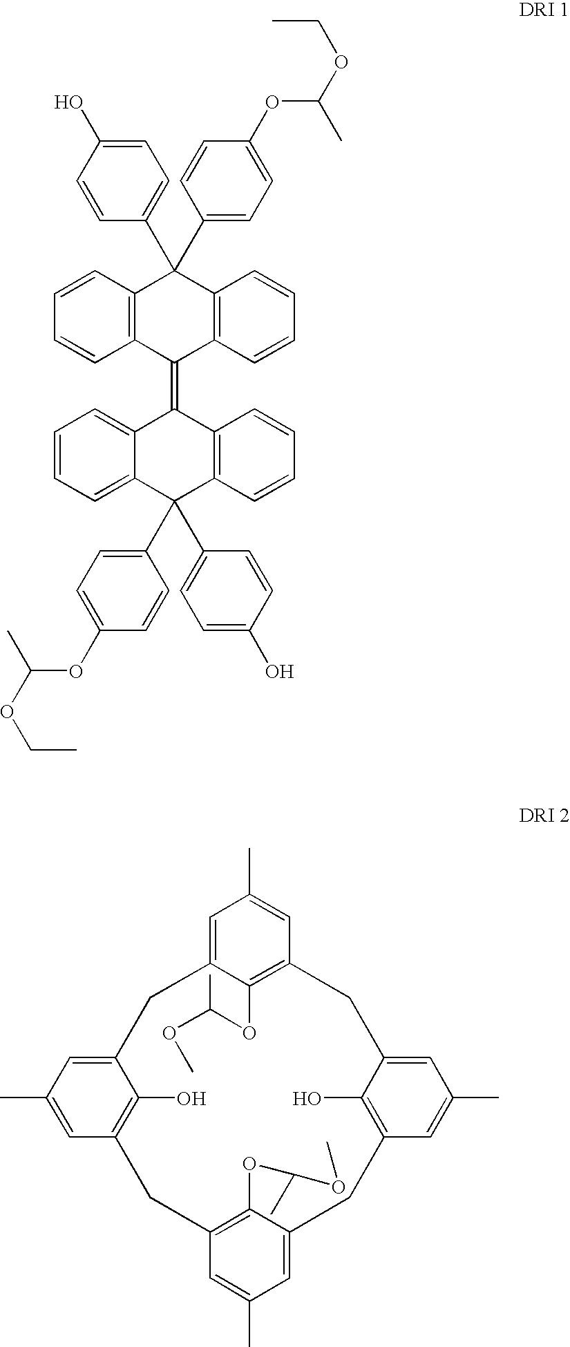 Figure US20080020289A1-20080124-C00081
