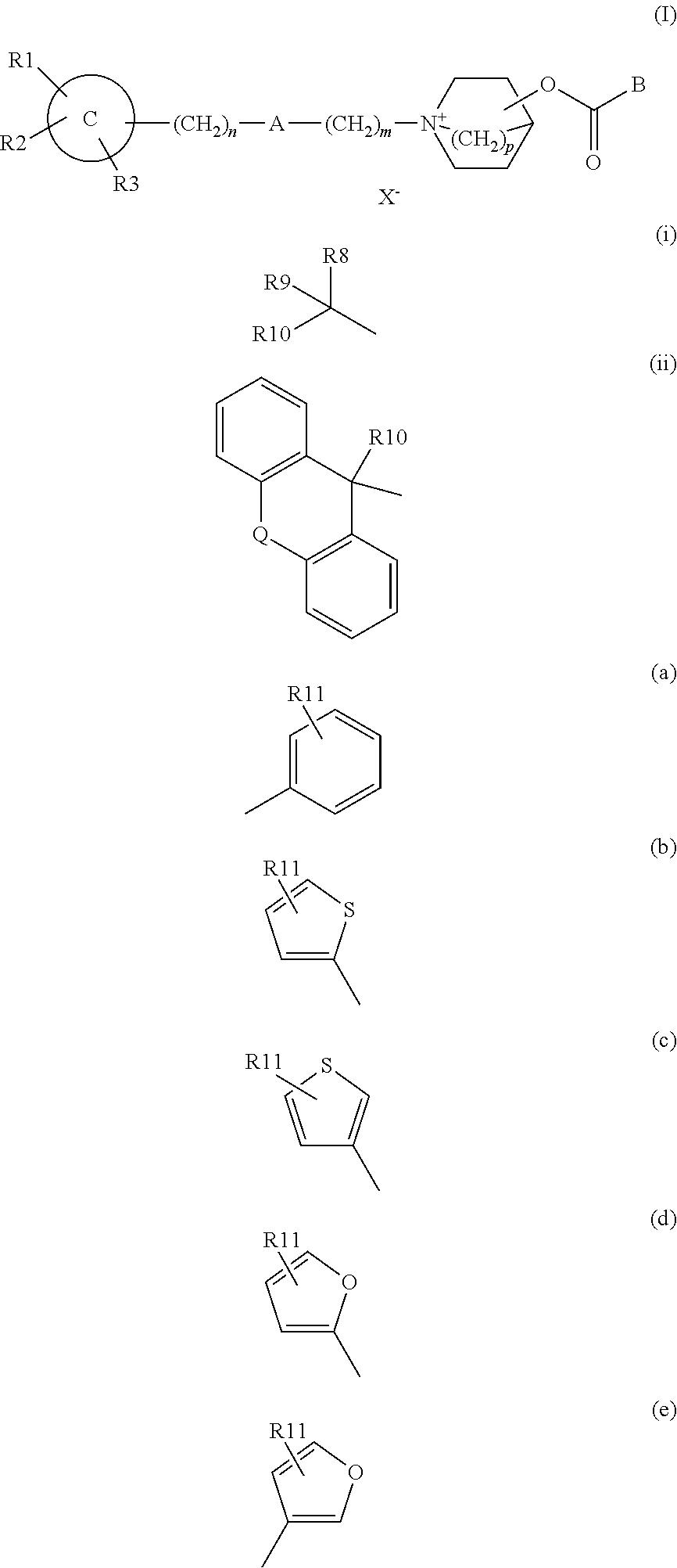 Figure US08513279-20130820-C00001