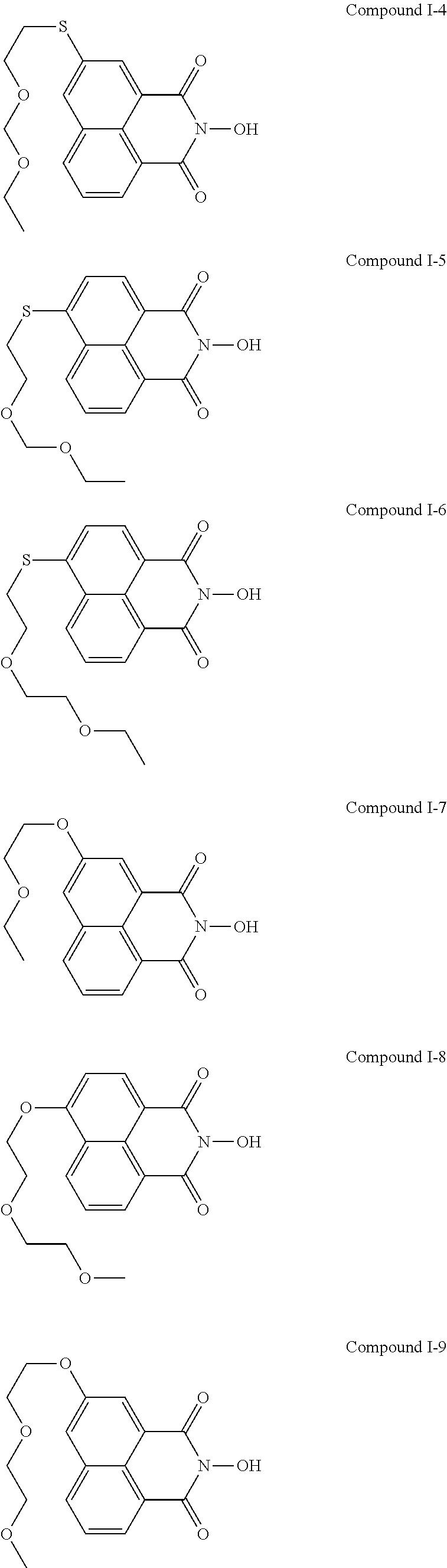 Figure US08680268-20140325-C00020