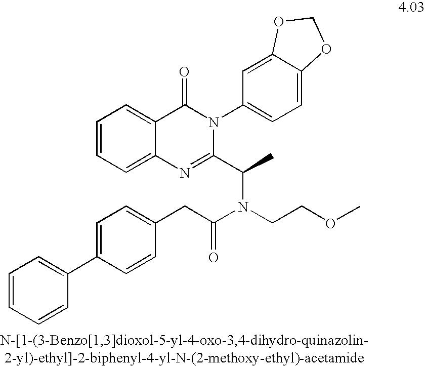 Figure US06794379-20040921-C00164