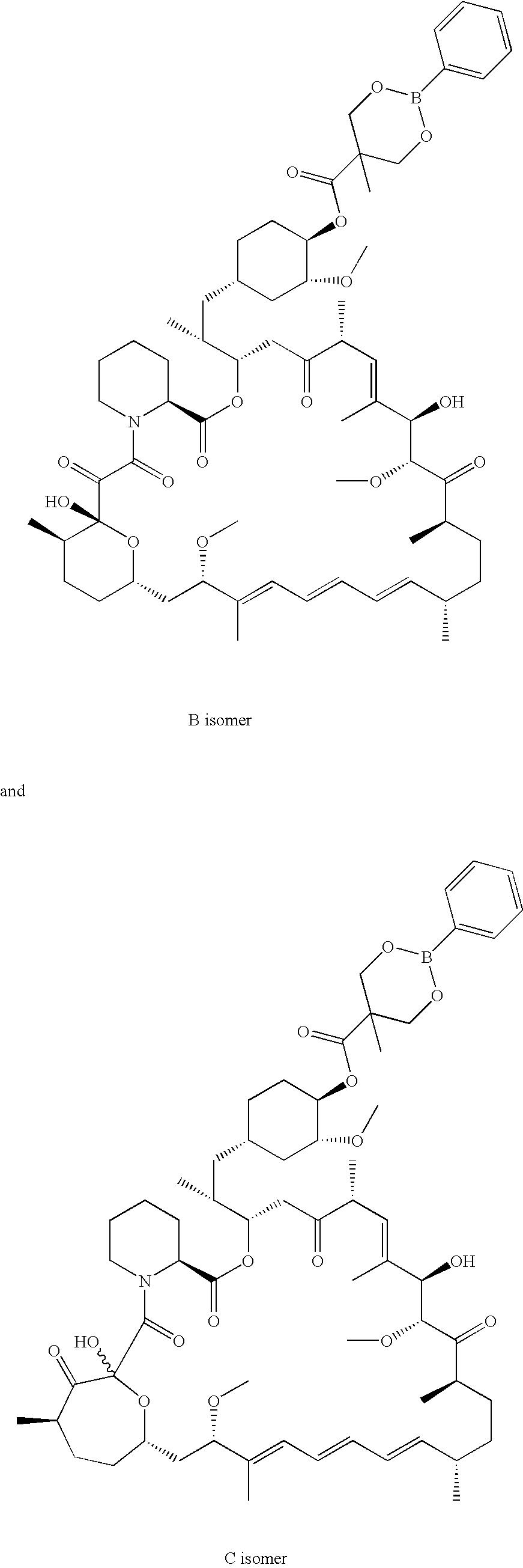 Figure US07153957-20061226-C00011