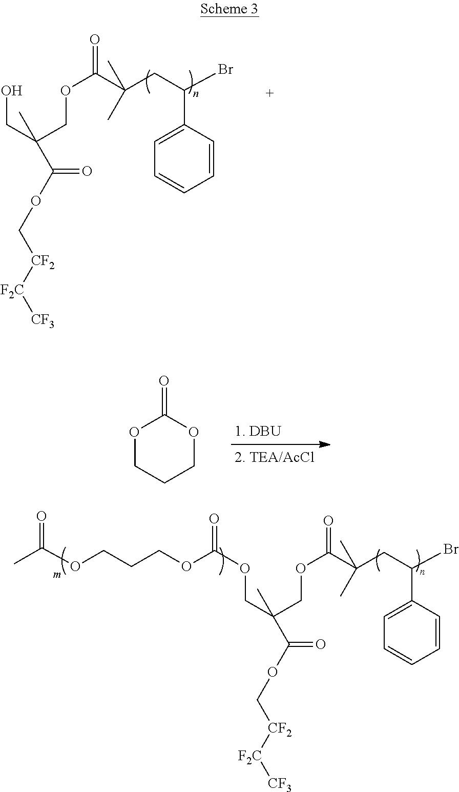 Figure US10259907-20190416-C00017