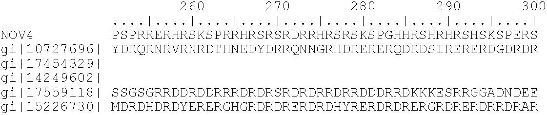 Figure US06964849-20051115-C00179
