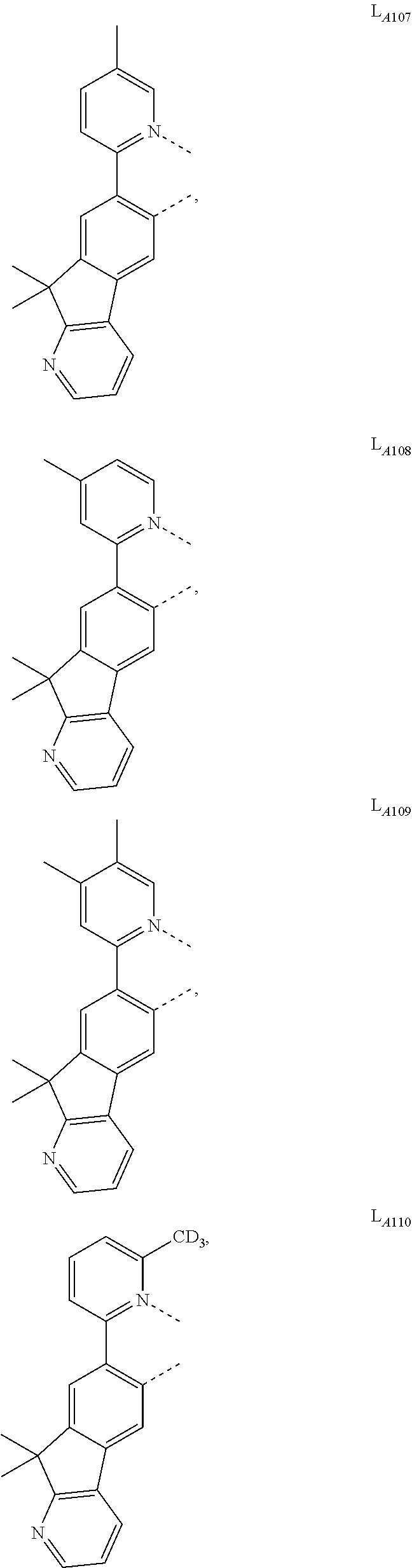 Figure US10003034-20180619-C00073