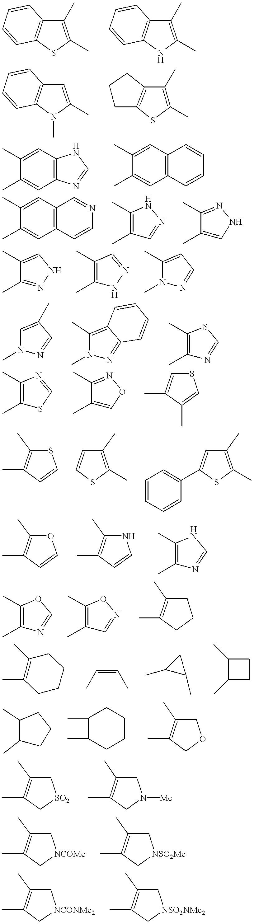 Figure US06376515-20020423-C00181