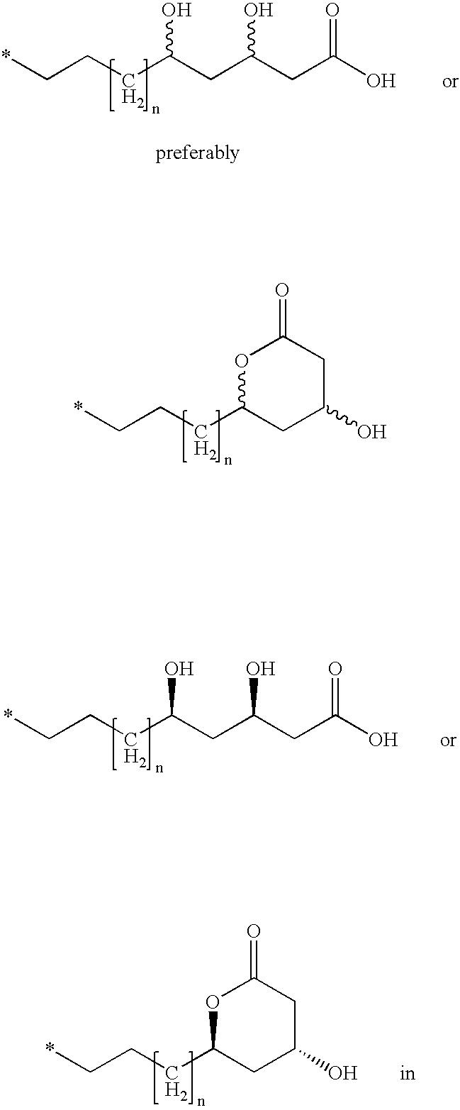 Figure US07183285-20070227-C00102