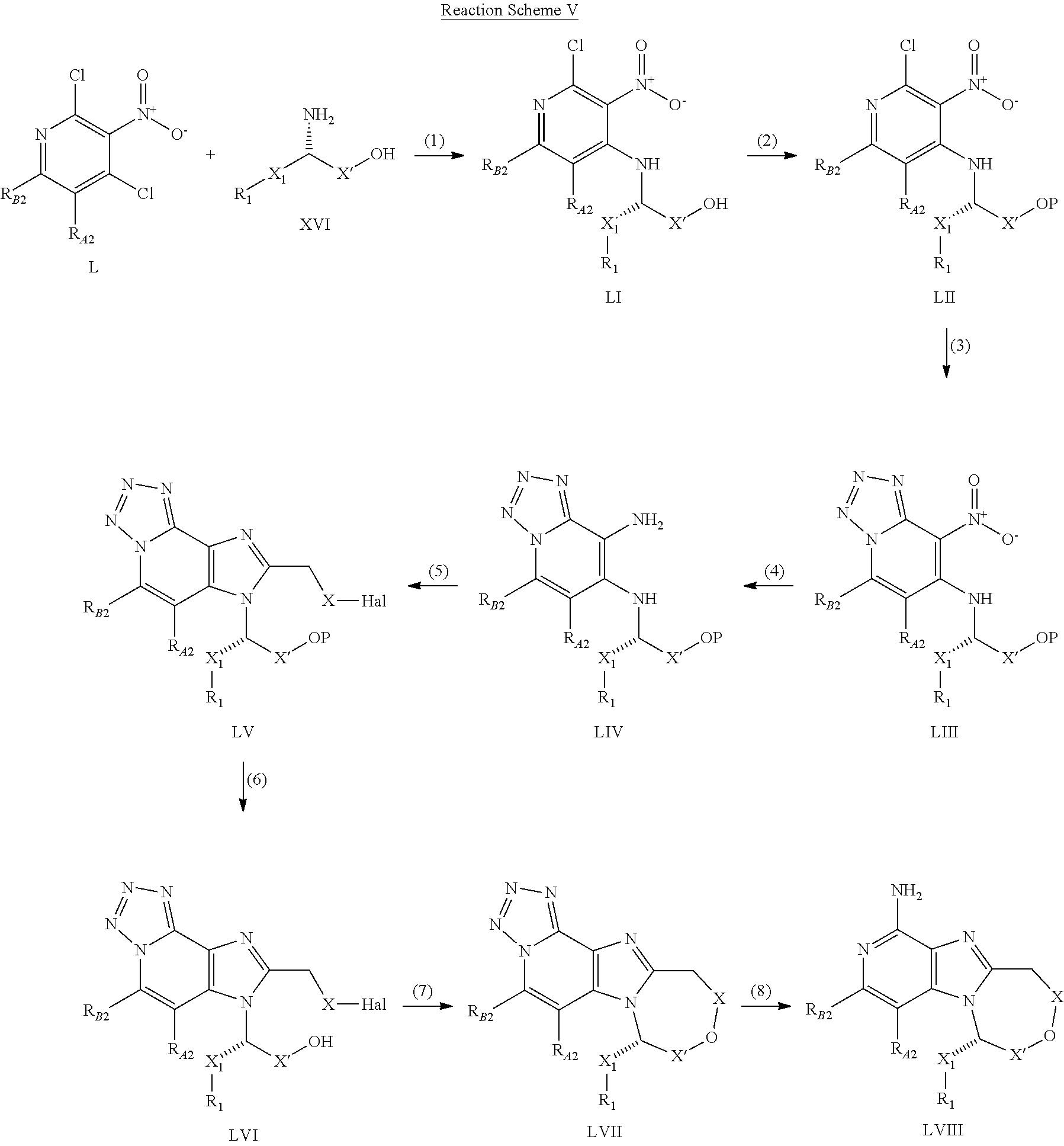 Figure US08546383-20131001-C00059