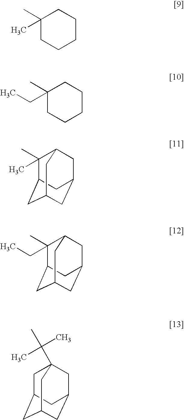 Figure US20060222866A1-20061005-C00035