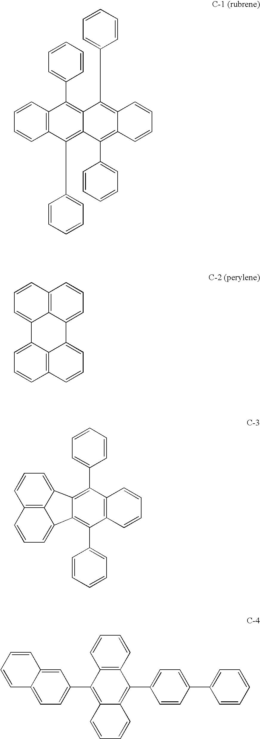 Figure US07821201-20101026-C00006