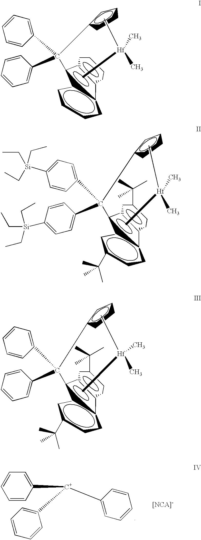 Figure US06486088-20021126-C00001