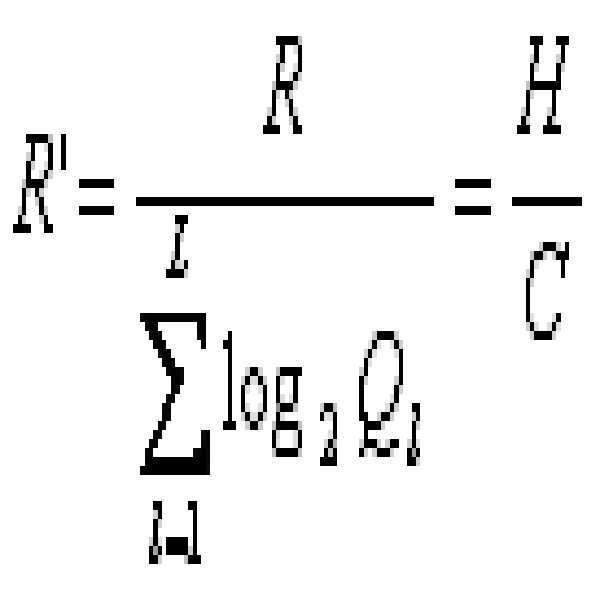 Figure 112010006656873-pat00018