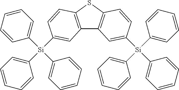 Figure US09680113-20170613-C00125