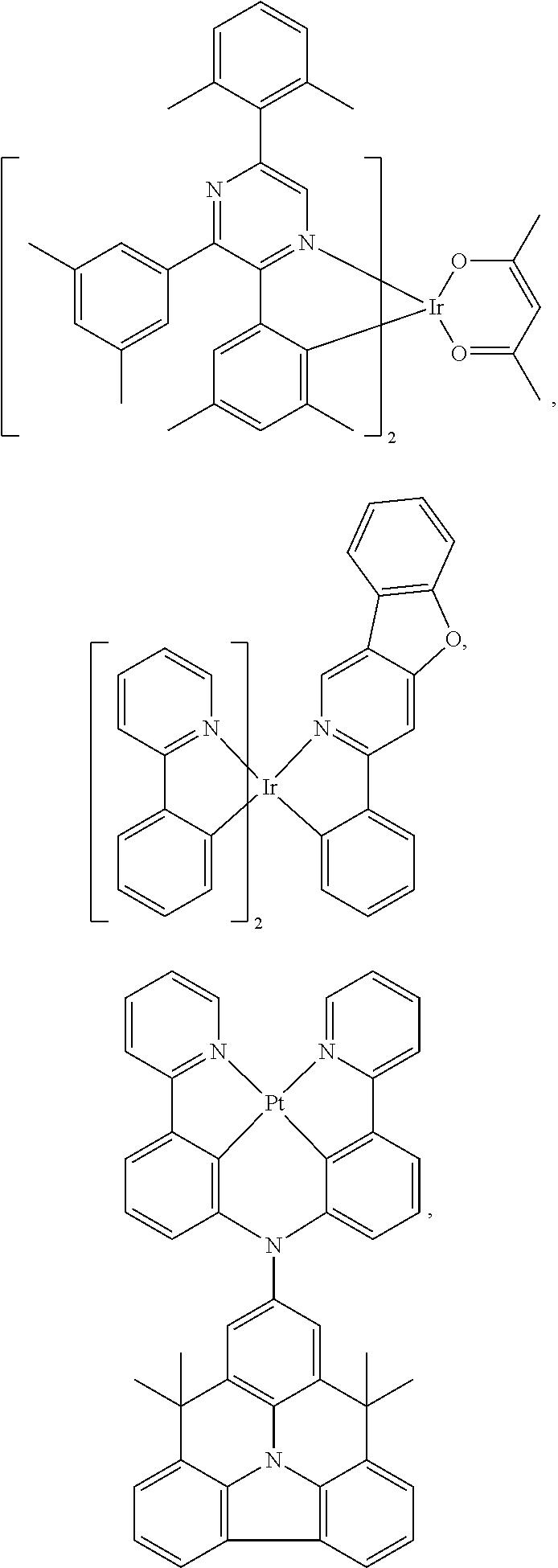 Figure US10144867-20181204-C00097