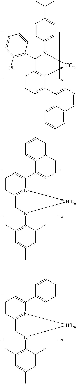 Figure US20030195300A1-20031016-C00014
