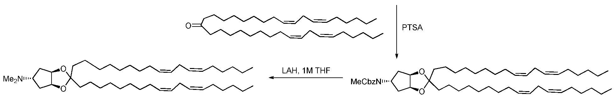 Figure imgf000073_0002