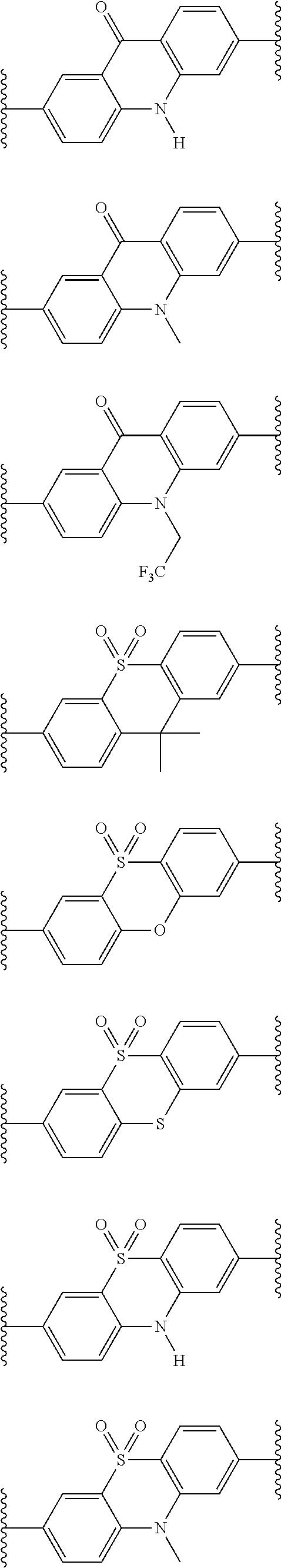 Figure US09511056-20161206-C00195