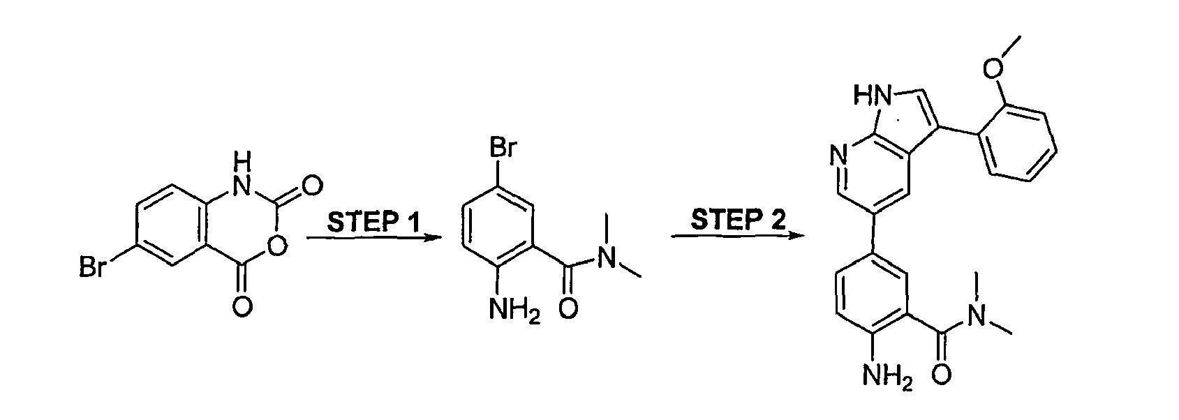 Figure imgb0509