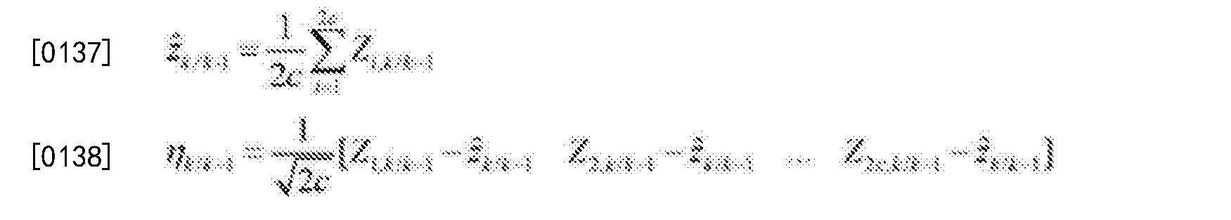 Figure CN103759742BD00143