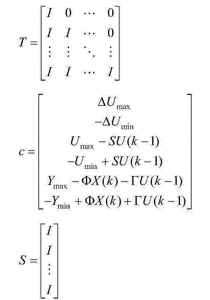 Figure CN105388765BD00101