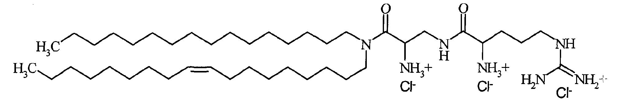 Figure CN101287497BD00093