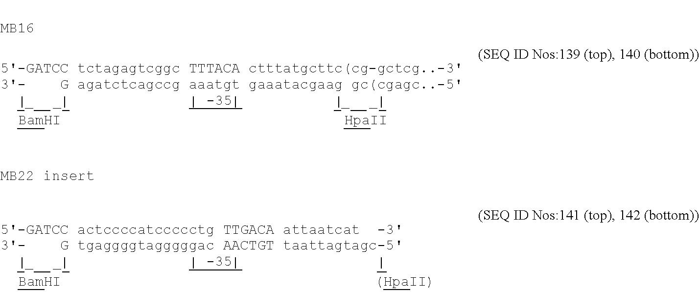 Figure US20090234101A1-20090917-C00007