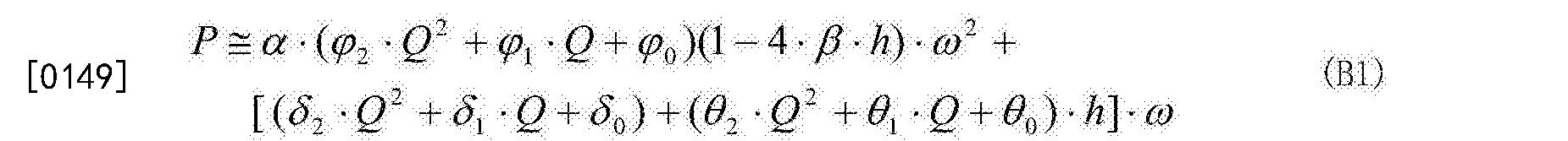 Figure CN107261270AD00192