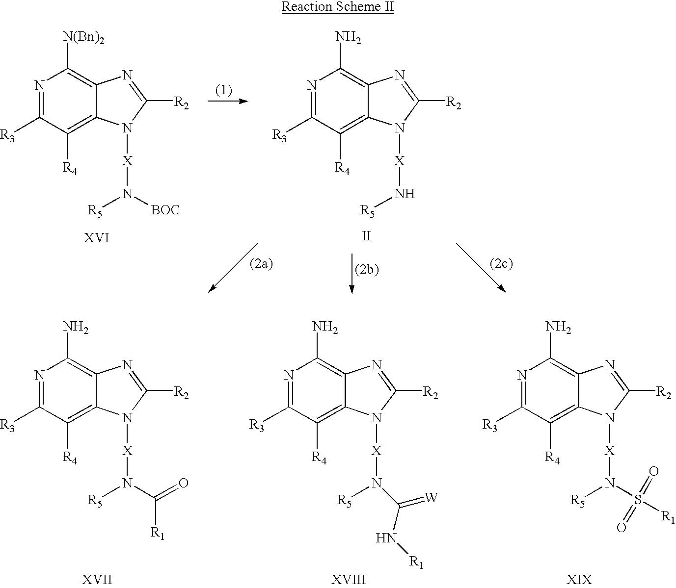 Figure US06720334-20040413-C00004