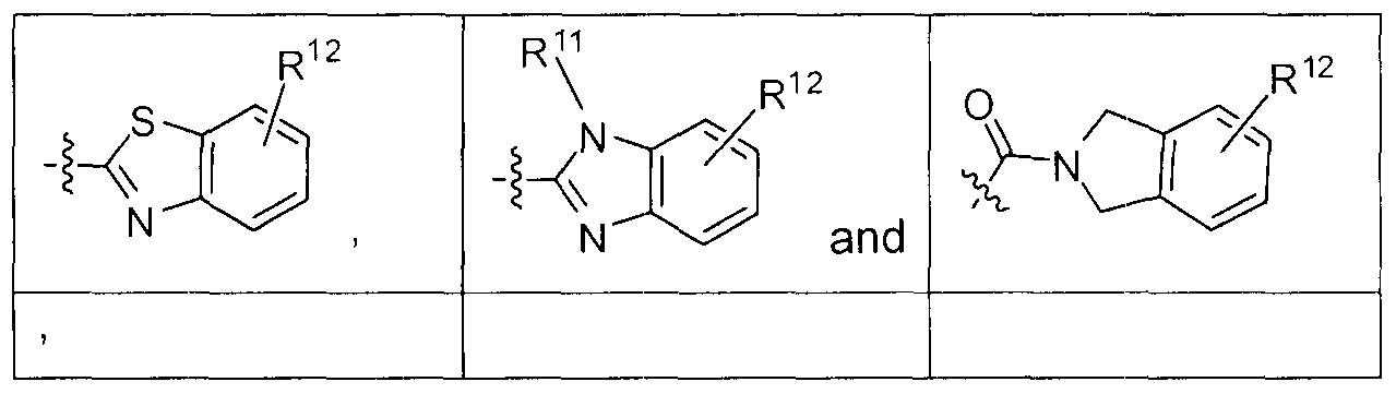 Figure imgf000026_0003