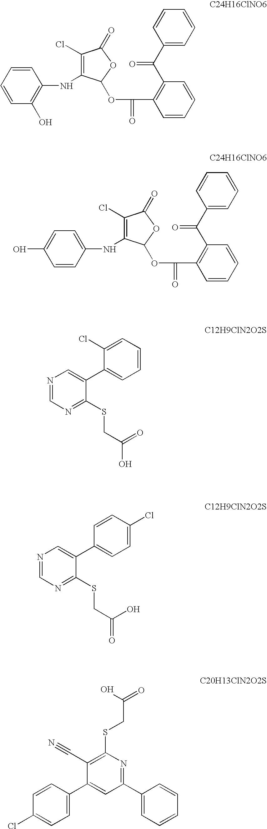 Figure US20070196395A1-20070823-C00058