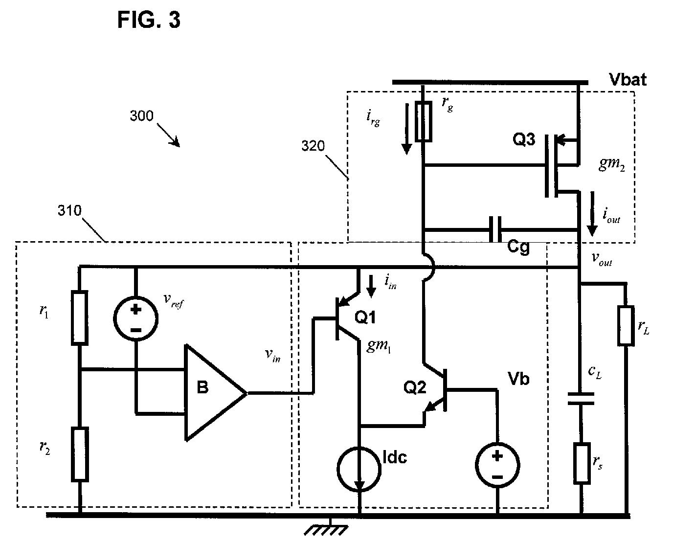 Figure 00000001