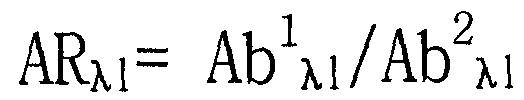 Figure 112007014209603-pat00001