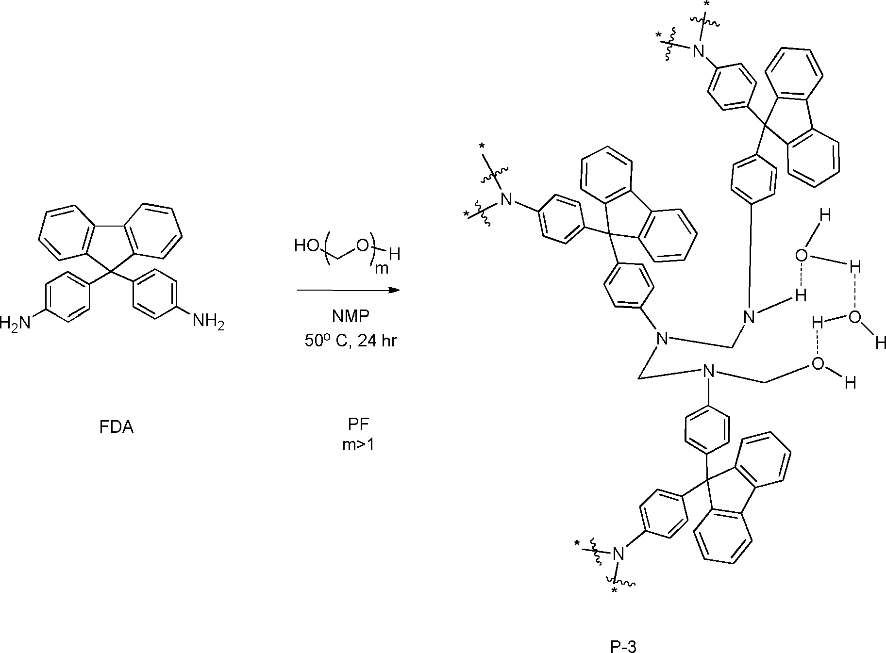 Figure DE112014004152T5_0028