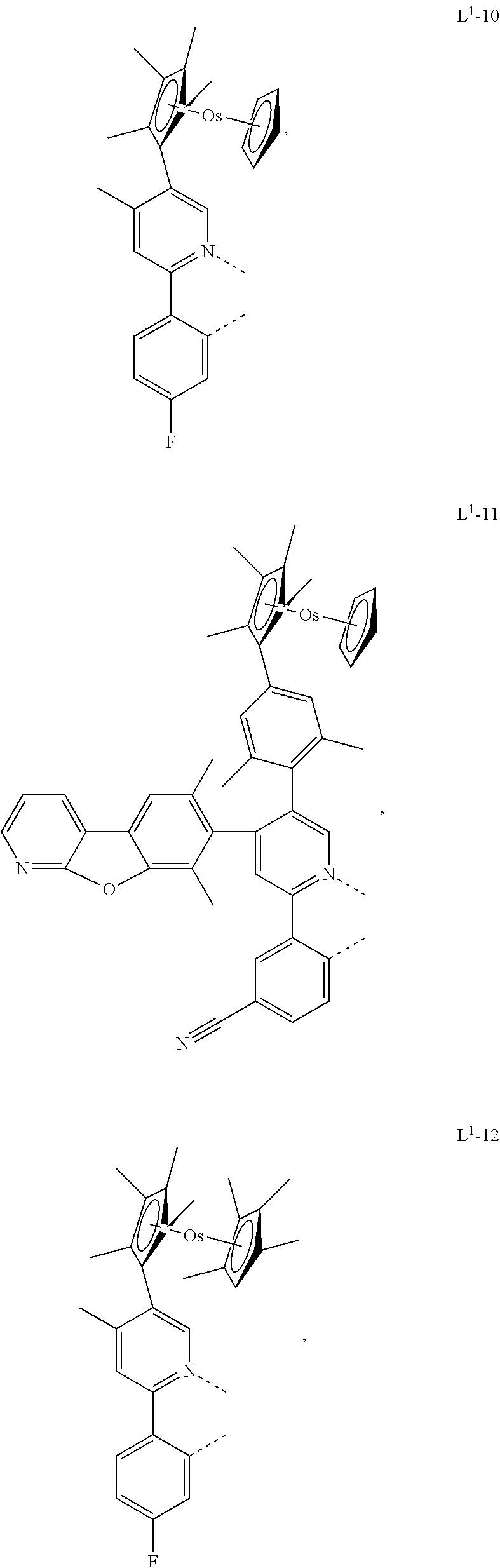 Figure US09680113-20170613-C00014