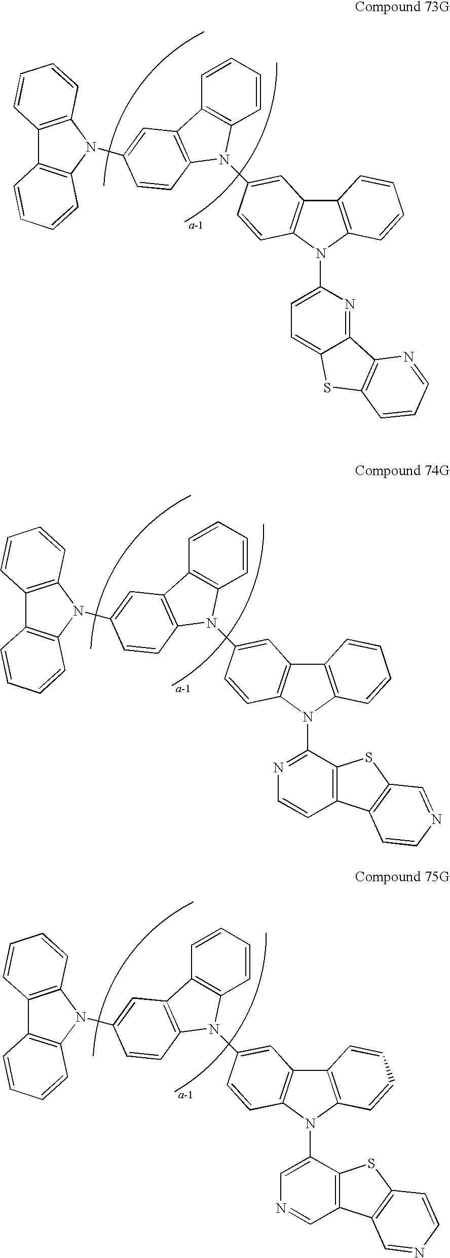 Figure US20090134784A1-20090528-C00168