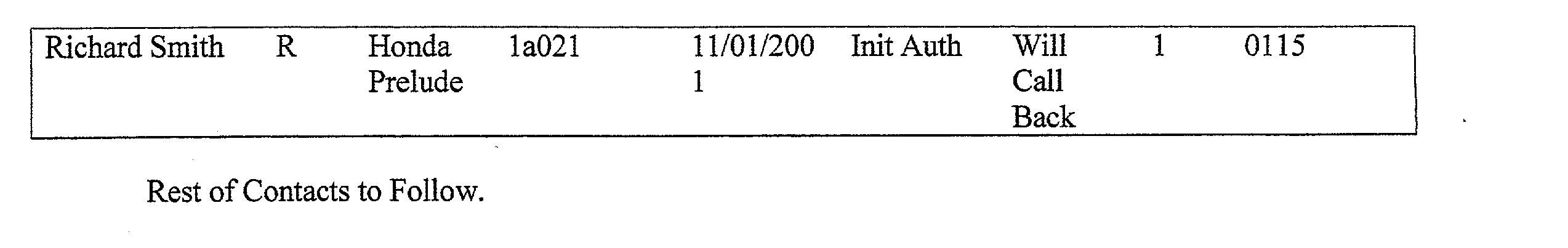 Figure US20030125992A1-20030703-P01470