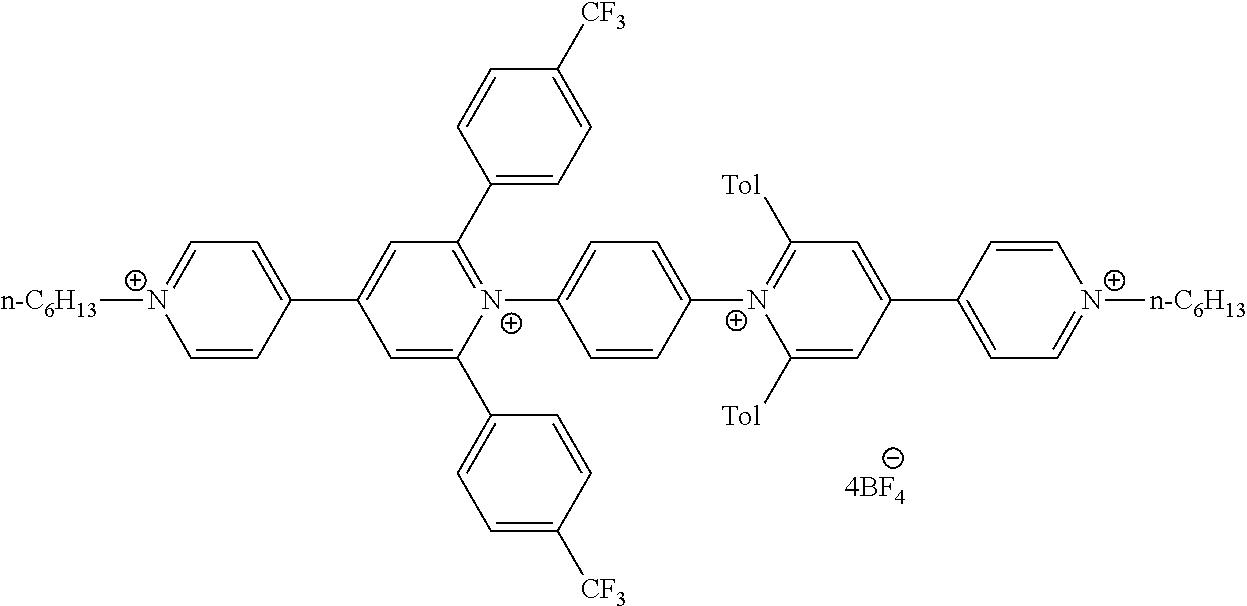 Figure US09785030-20171010-C00182
