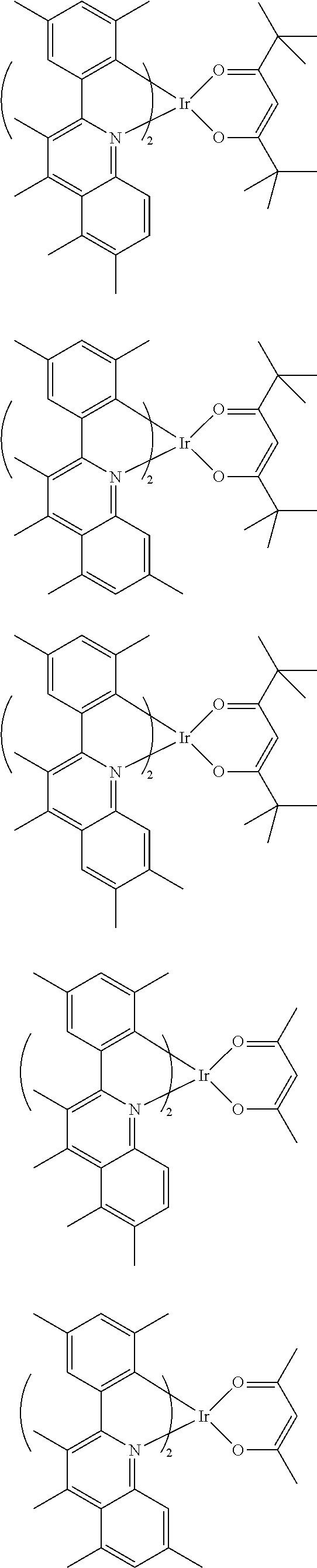 Figure US09324958-20160426-C00045