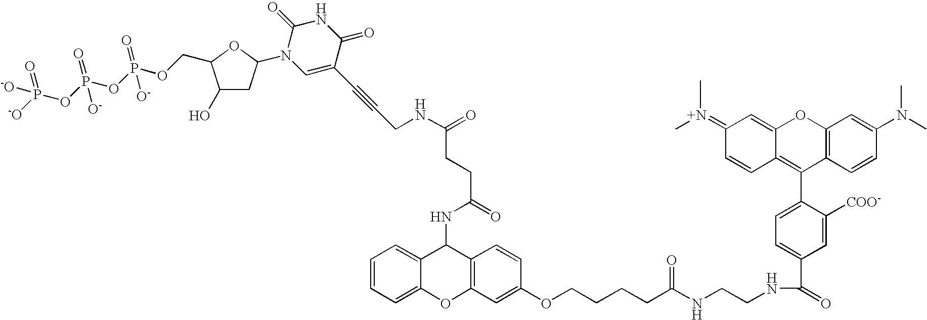 Figure US07772384-20100810-C00007