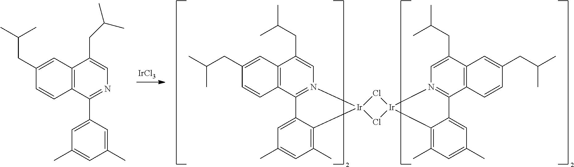Figure US09512355-20161206-C00240
