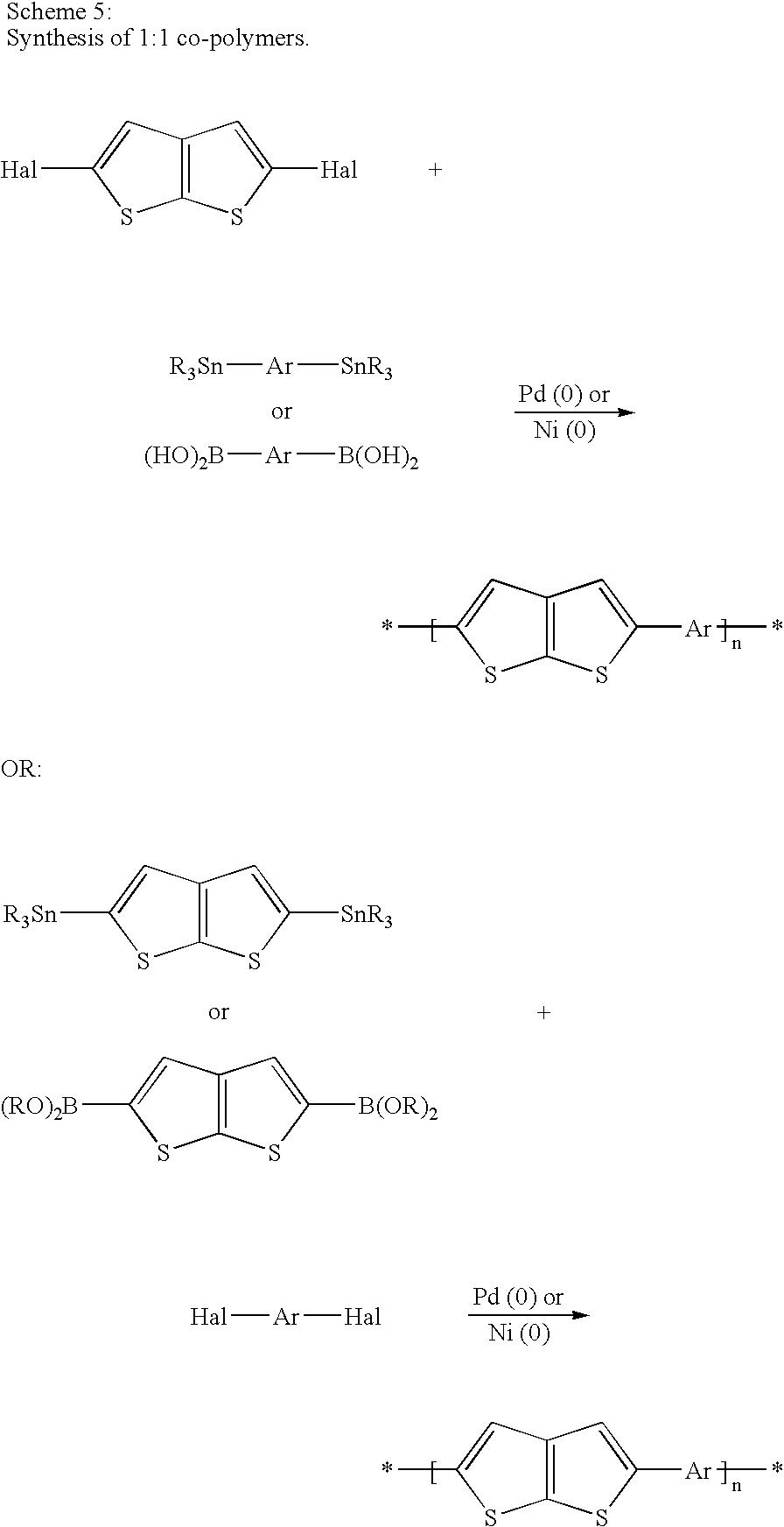 Figure US07183418-20070227-C00014