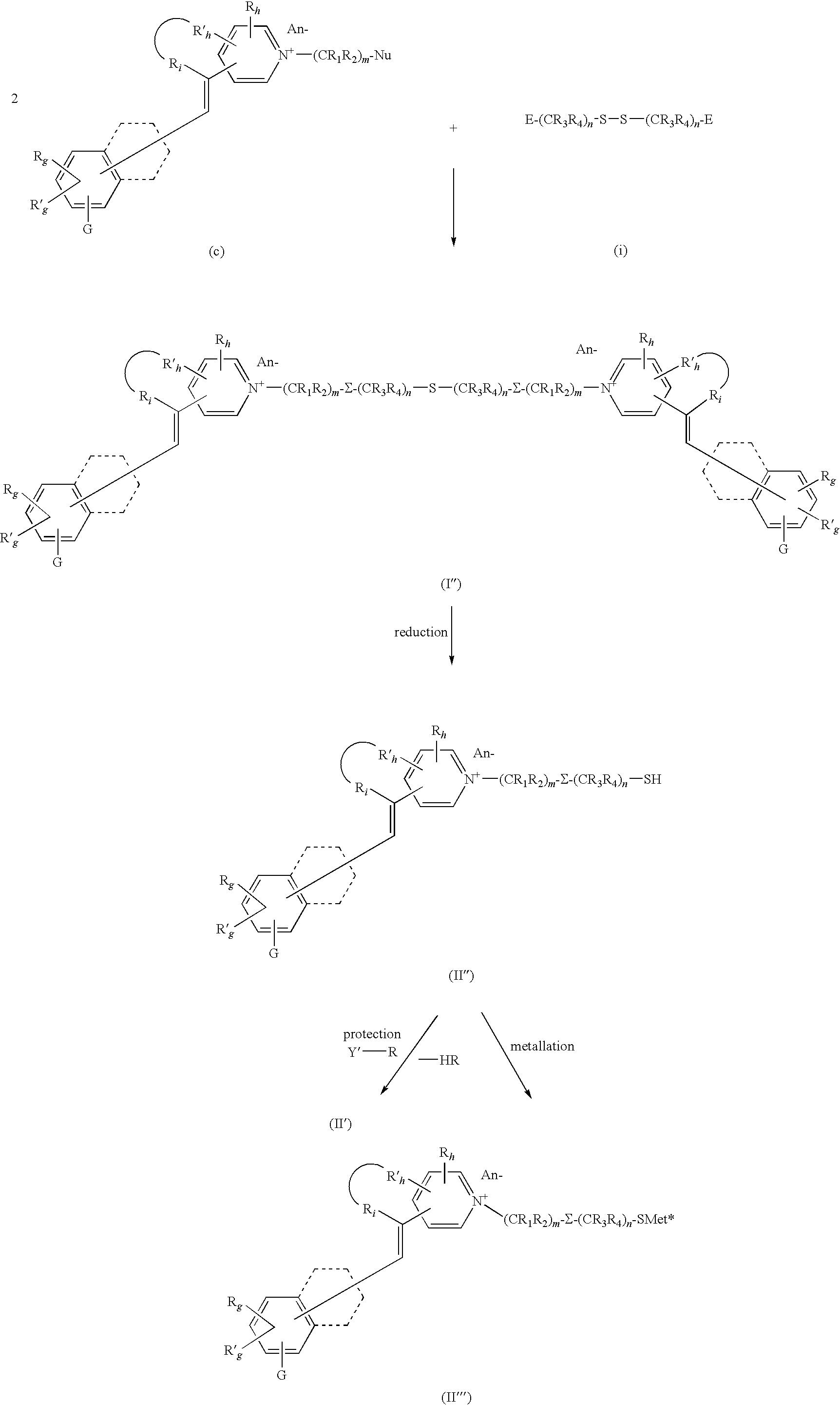 Figure US20090126125A1-20090521-C00020