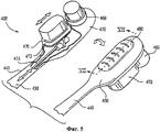 RU2314775C2 - Электрическая зубная щетка - Google Patents