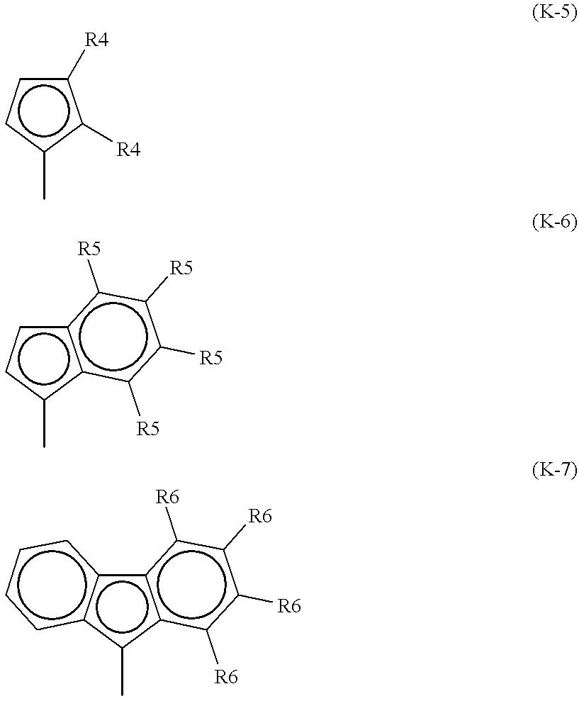 Figure US06329479-20011211-C00005