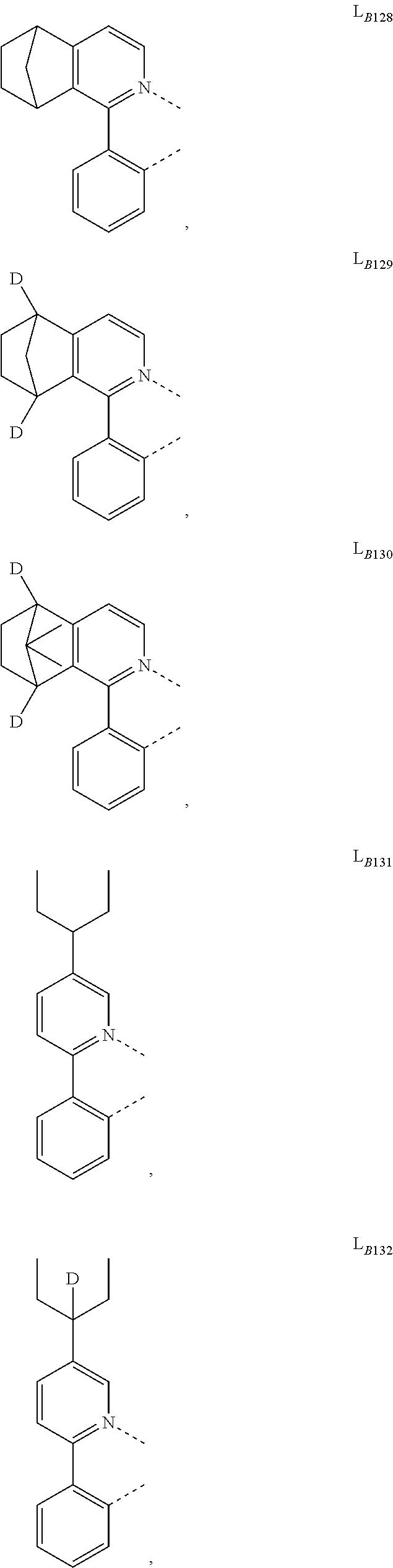 Figure US20160049599A1-20160218-C00139