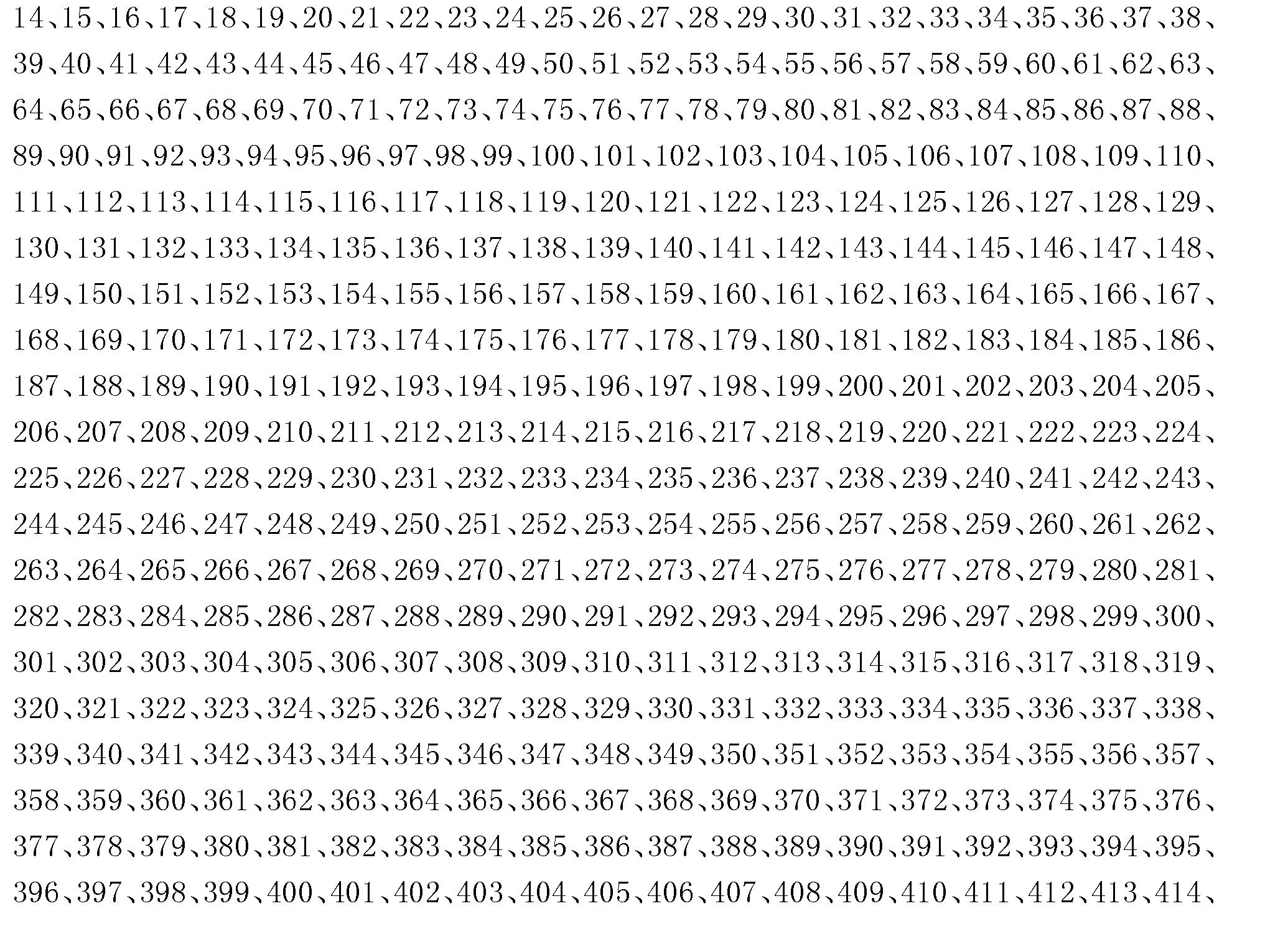 Figure CN103458920BD00462