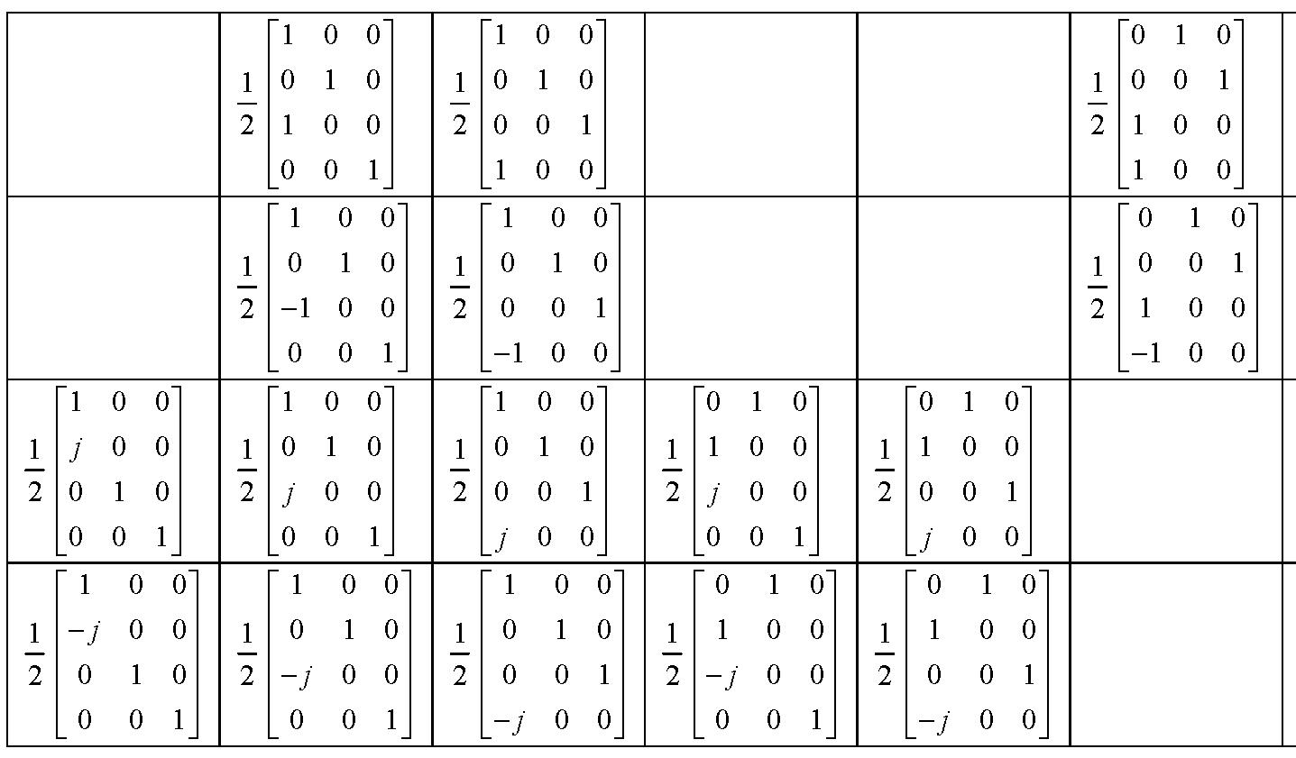 Figure 112010009825391-pat01203